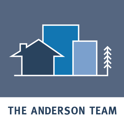 Real Estate Services - The Anderson Team at Windermere Real Estate
