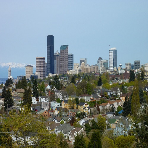 Seattle_downtown_from_Mt_Baker-1200
